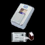 Биометрические модули