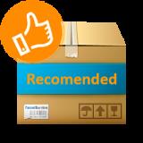Рекомендуемые товары