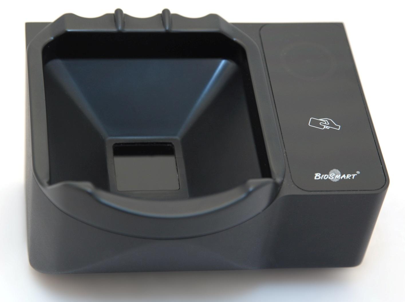 Считыватель Biosmart PV-TS-HD