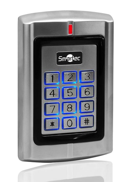 Smartec ST-PR140EK