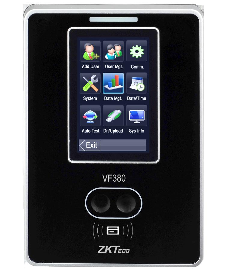ZK VF380