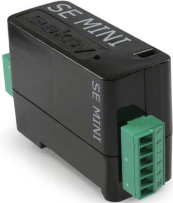 ekey net 3 EM mini