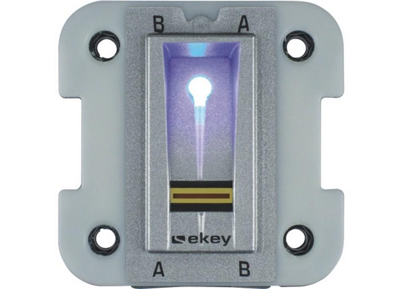 ekey net FS L OM E RFID REL