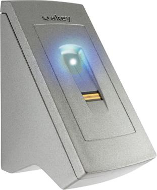 ekey net FS L WM 2.0 RFID REL