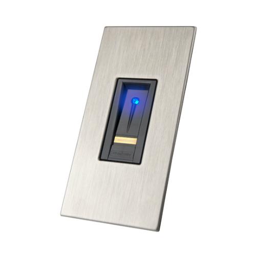 ekey home FS IN 2.0 D RFID BT