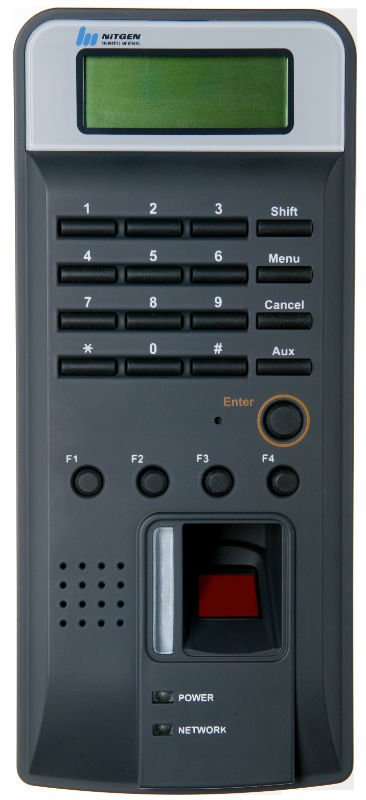 NAC 2500-ID (EM-Marin)