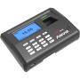 EP300 (без батареи, без считывателя карт)