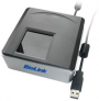 BioLink FPS-SM2F