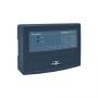 Контроллер Biosmart Prox-E