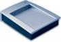 Настольный считыватель карт DCR-IC