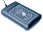 Устройство чтения/записи бесконтактных карт HID iClass