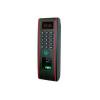 Smartec ST-FR030EM