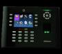 ZK iClock680