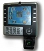 ZK iClock2800
