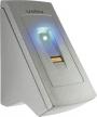 ekey net S FS WM 2.0 RFID