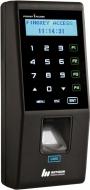 Fingerkey Access Plus ID (EM-Marin)